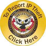 report-ip-theft